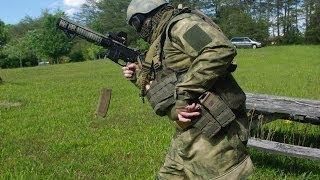 Сравнение и обзор на новейшие расцветки и военную форму армии США(, 2014-05-14T03:52:52.000Z)