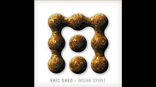 Eric Sneo - Indian Spirit (Epic Mix) [Mudra Audio]