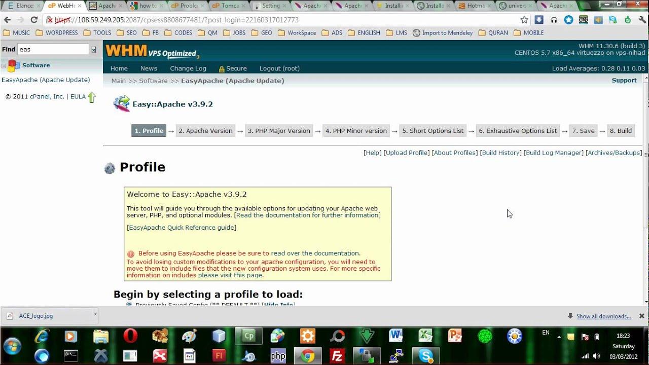 Apache tomcat 5. 5 download (free) icreinstall_apache-tomcat.