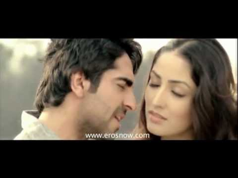 Vicky Donor-Mar Jayian - video 008.wmv