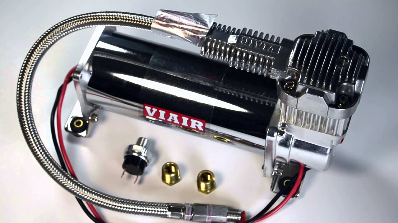 Ez air ride classic air suspension kit youtube ez air ride classic air suspension kit publicscrutiny Gallery