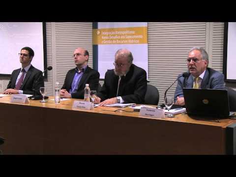 Видео Problemas das grandes cidades brasileiras