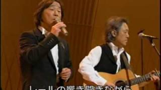 にっぽんの歌ふるさとの歌コンサート.