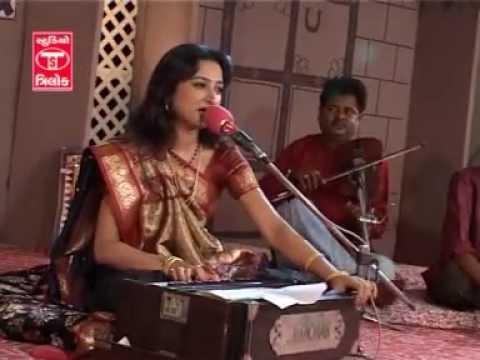 Farida Mir - Bhole Ke Darbar Mein Sabka Khata hai - Shiv Bhajan