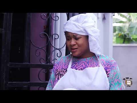 WANTED MAID 5u00266 TEASER (Trending  New Movie Full HD)Uju Okoli 2021 Latest Nigerian New  Movie