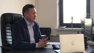 Консультация адвоката Мылтыкбаева -1: Адвокаты и юристы.