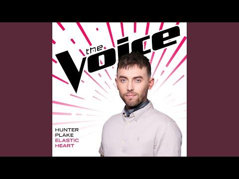 Elastic Heart (The Voice Performance)