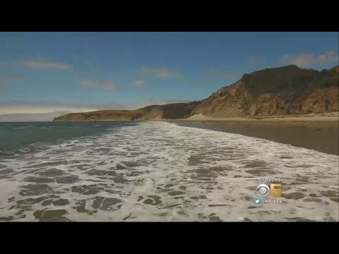Coastal Commission Rethinks Access Rules for Central Coast Beach