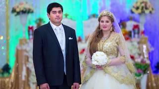 Бахтало Бияв - Золотая Невеста (Часть вторая)