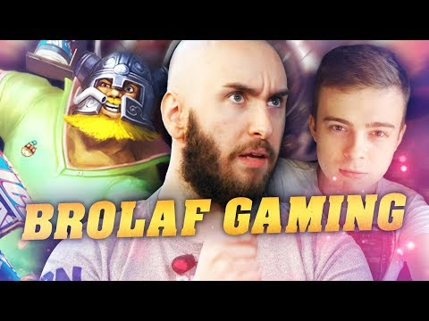 Vidéo d'Alderiate : BEST OF ALDERIATE #30 BROLAF GAMING