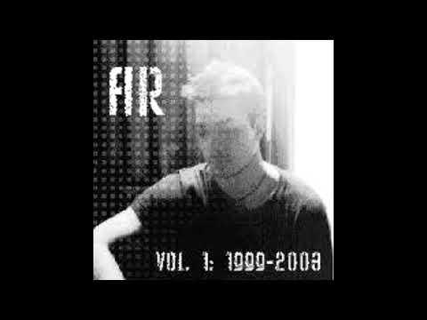 Aesop Rock - B Sides & Rarities Vol 1 1999 2003[Full album]