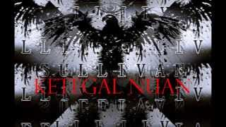 S U L L I V A N - Ketegal Nuan Part 1 (2nd Single 2013 Music Video Lyrics)