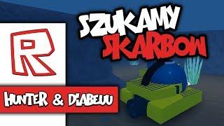 SZUKAMY SKARBÓW POD WODĄ! - POKEMON BRICK BRONZE #9 /w Diabeuu