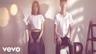 Kary Ng, 吳雨霏 - Soul Mate, 蘇眉