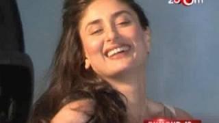 Salman Khan & Katrina Kaif shoot for an item song, Bipasha Basu avoids the media, & more hot news