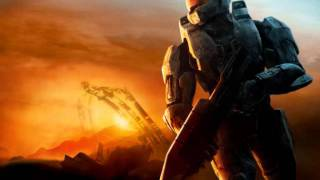 Halo Theme (Rockstep Remix) - DOWNLOAD LINK
