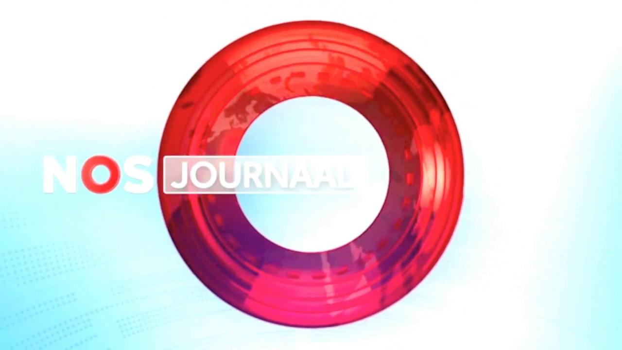 INVISIO op het Journaal