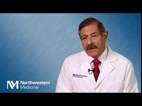 Geoffery Engel, MD