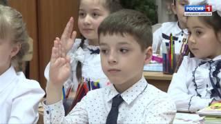 К 25 летию Карачаево Черкесии на карачаевском языке