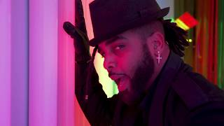 Chris Brown - Back To Love Choreography by: Hollywood