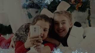 Crvena jabuka - Godine (Official video)