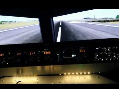 Flight 4 Fantasy - Boeing 737-800 Simulator , Forum Mall Koramangala, Bangalore
