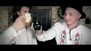 CIPRIAN POPA - Cui ii place viata (VIDEOCLIP 2017)