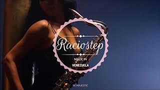 'Another Saxo Mix'! 🎷 SAXOPHONE & DEEP HOUSE MIX By Racio.