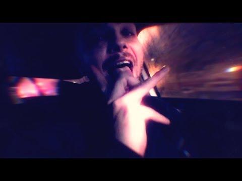 AZTECA x NANE - MOLLY (Remix)