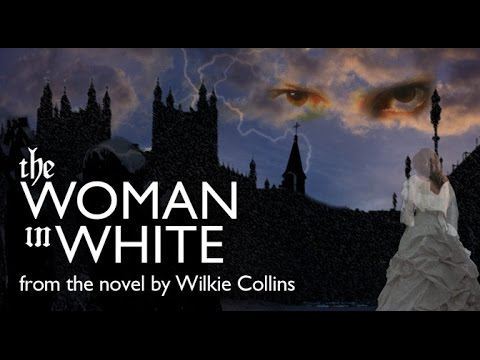 Learn English Through Story And Subtitles: The Woman in White (Level 6)