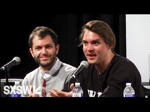 The Celebrity Economy In Music | Music 2015 | SXSW