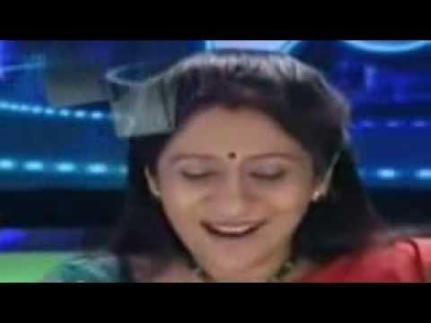 azhakiya ravanan movie mp3 songs 110golkes