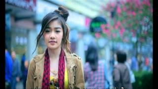 ลืมไปบ่ใช่แฟน : กระแต อาร์ สยาม [Official MV] (Kratae Rsiam)