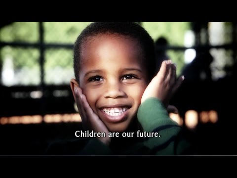 Psychotropic Drugs & Children - Scientology Voice for Humanity