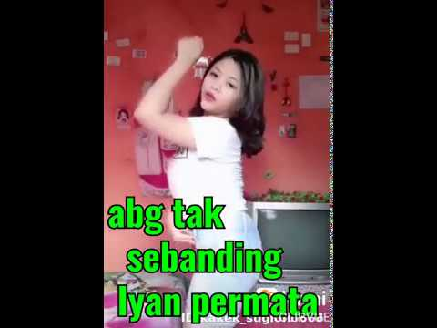 abg-sebanding-permata