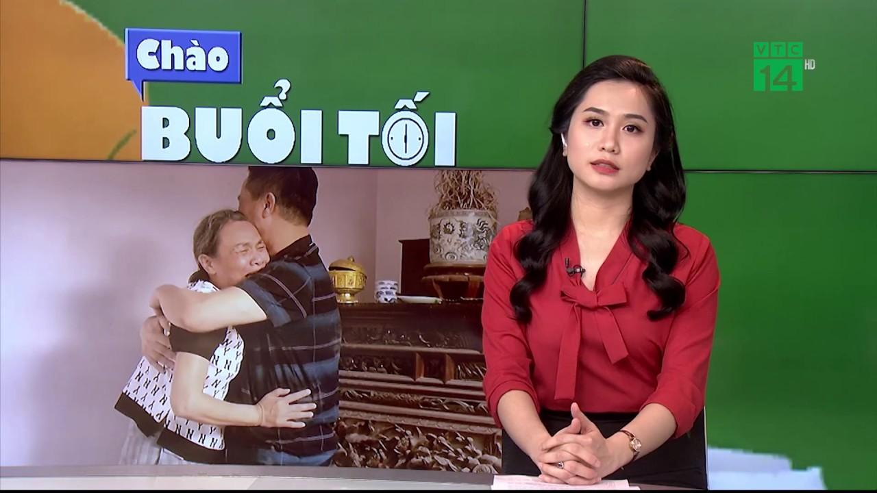 Bị Đường Dương chiếm công ty, vì sao chủ doanh nghiệp hầu tòa? | VTC14