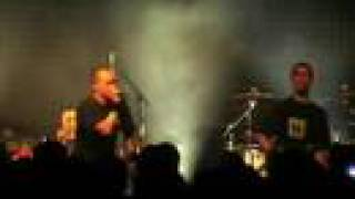 Masnada - De l'esprit et du corps (live)