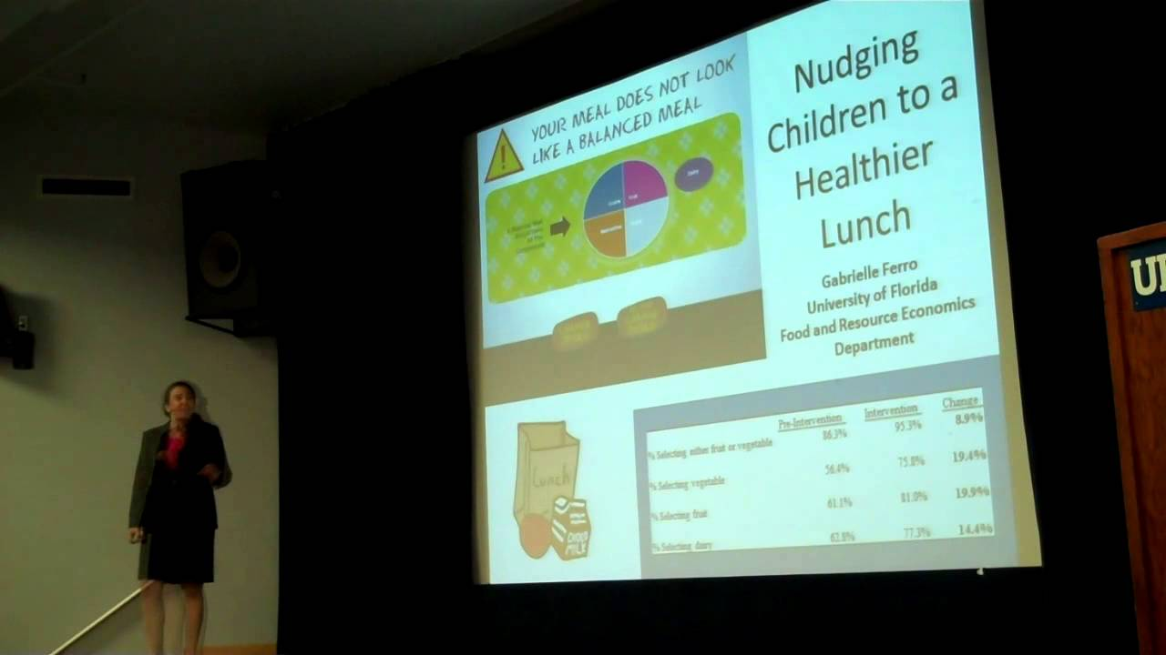 three minute thesis competition finals--uf ifas cals highlights, Presentation templates