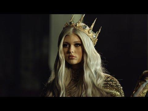 Loren Gray - Queen (Behind The Scenes)