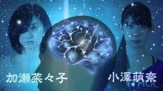 シャルル Act:3『超絶ヒーロー』 ◇脚本・演出:山縣有斗 ◇キャスト:興...