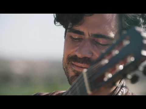 Pablo Sainz Villegas - Lágrima baixar grátis um toque para celular