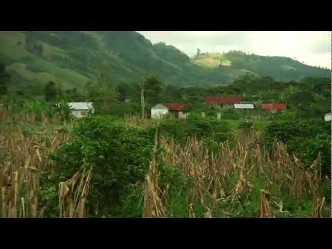 The Mosaic Company - HELPS International in Guatemala
