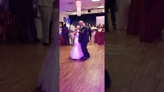 "10.3.2020 - ""McKay Done Deale"" Wedding"