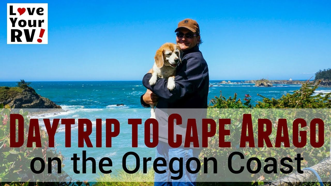 day-trip-to-cape-arago-state-park-on-the-oregon-coast-2017-18-snowbird-trip