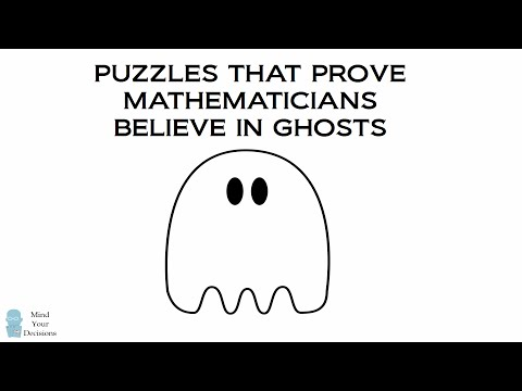 Can You Solve It? Avoiding The Troll Probability Riddle