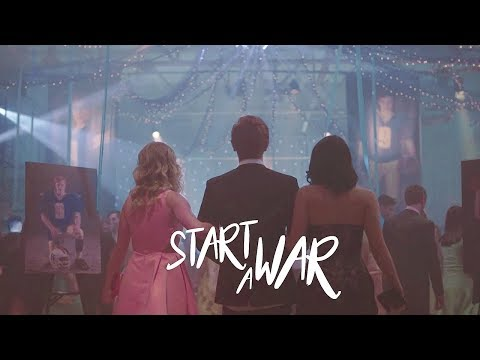 Riverdale | Start a War