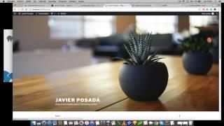 Solución cambiar URL WordPress o ajuste al migrar de local a online