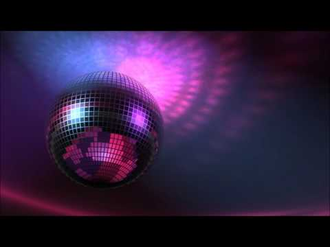 Club vocal house music die kugel 80 minutes mix dj for 80s house music mix
