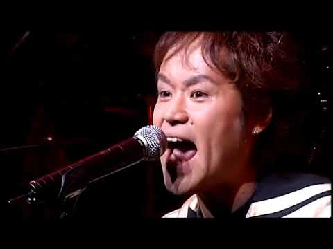 岩崎貴文【魔法戦隊マジレンジャー】LIVE