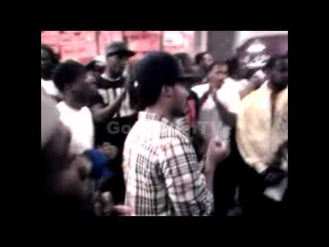 Cypher At Phli Store Follow Me On Twitter @YourFav...